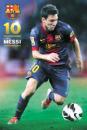 כדורגל, ברצלונה, קבוצה , מסי מסי