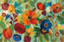 פרחים ציורים